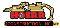 Hoerr Construction